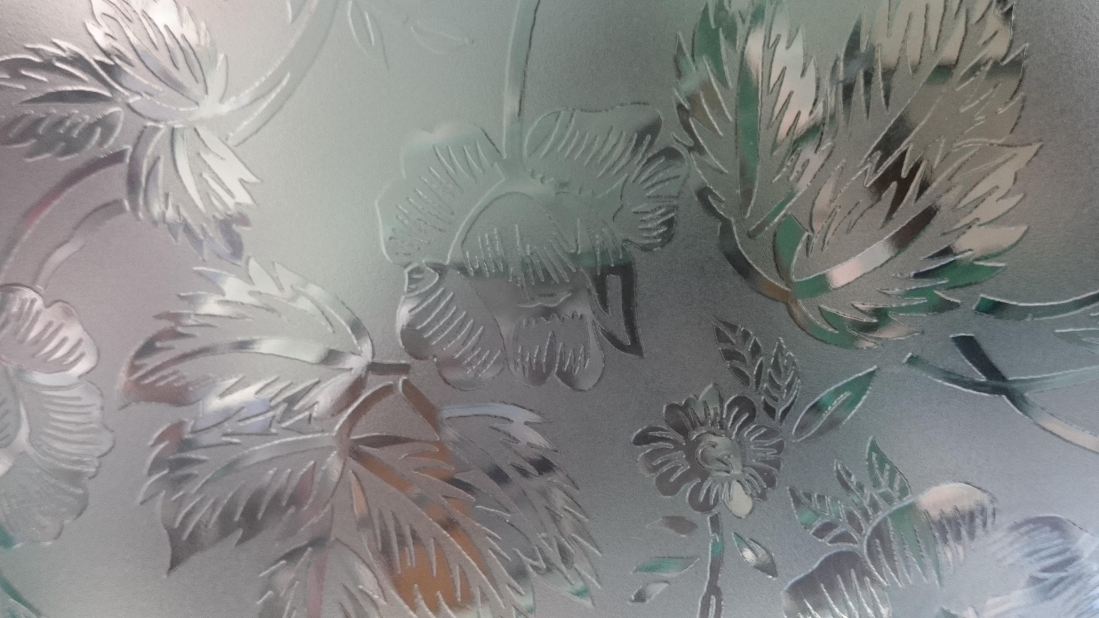 Cristales decorativos - Cristales decorativos para paredes ...