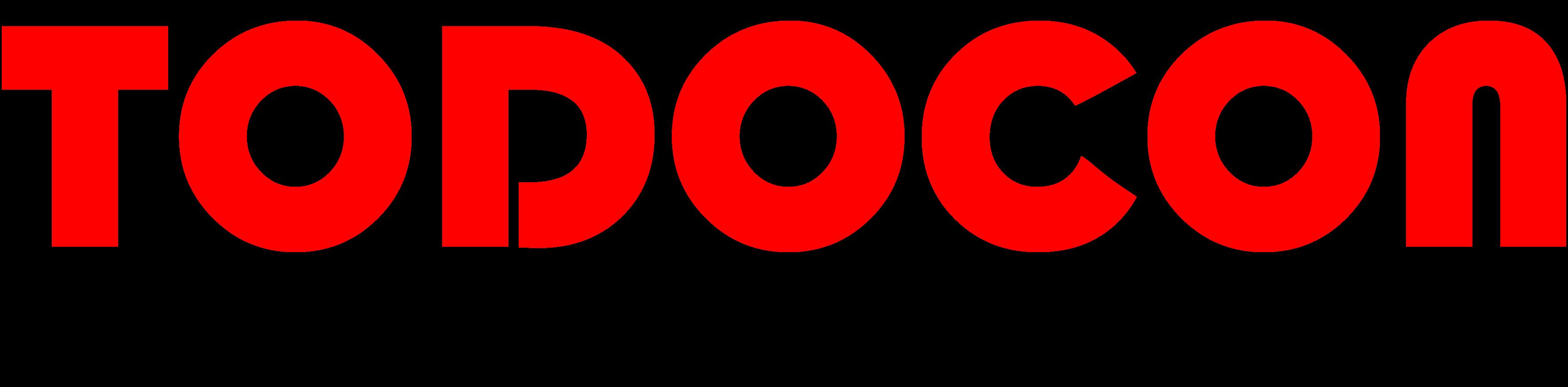 TODOCON