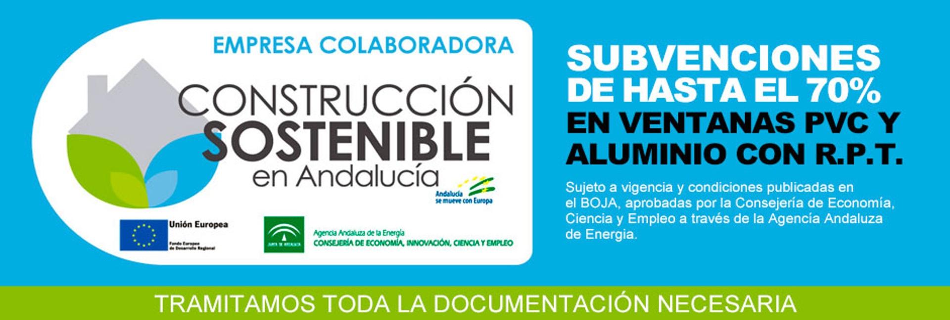 subvencion-junta-andalucia1